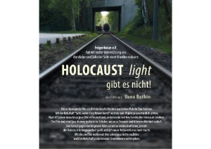 Holocaustlight