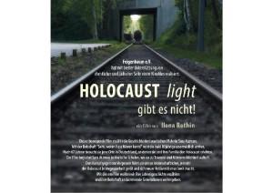 Holocaustlight